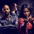"""""""American Gods"""": Deutsche Fernsehpremiere bei RTL Crime – Serienadaption von beliebtem Neil-Gaiman-Roman startet im Mai – Bild: Starz"""