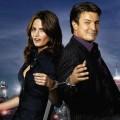 """Castle"" und ""The Good Place"": Alle Staffeln ab sofort bei Joyn Plus+ – Crime-Serien-Liebling und US-Comedyserie komplett verfügbar – Bild: ABC Studios"