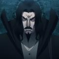 """Netflix bestellt zweite Staffel von """"Castlevania"""" – Animations-Horror um Dracula wird fortgeführt – © Netflix"""