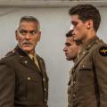 """""""Catch-22"""": Literaturverfilmung mit George Clooney findet deutsche Heimat – Streaminganbieter Starzplay sichert sich Miniserie – Bild: Hulu"""