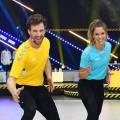 """[UPDATE] Luke Mockridge spielt Anfang 2020 wieder Fangen – Deutsche und Europameisterschaft von """"CATCH!"""" – Bild: Sat.1/Willi Weber"""