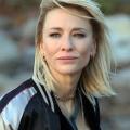 "Cate Blanchett übernimmt Hauptrolle in Polit-Miniserie ""Mrs. America"" – Serie um Feminismus-Gegnerin in den 1970er Jahren – Bild: Warner Bros."