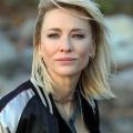 """Yvonne Strahovski in Cate Blanchetts Migrations-Miniserie – """"Stateless"""" basiert auf realem Schicksal einer Deutsch-Australierin – Bild: Warner Bros./Hulu"""