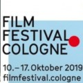"""29. Film Festival Cologne: Erste Preisträger und Festival-Programm – Screenings zu """"Euphoria"""", """"Catherine the Great"""" und """"Ramy"""" – © HBO, FFC"""