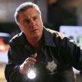 """""""CSI""""-Revival?: Miniserie zum 20-jährigen Jubiläum geplant – Wiedersehen mit William Petersen und Co. – Bild: CBS"""