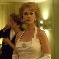 """Queen America"": Catherine Zeta-Jones wird zum Miss-Wahl-Coach – Oscarpreisträgerin übernimmt Hauptrolle in Facebook-Serie – Bild: FX"