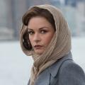 """""""Prodigal Son"""": Catherine Zeta-Jones stößt zum Hauptcast – Prominente Verstärkung für die zweite Staffel – © 2012 Twentieth Century Fox Film Corporation"""