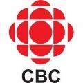 "Upfronts 2015: CBC – Neue Serien ""This Life"" und ""The Romeo Section"" – Torri Higginson und Lauren Lee Smith in Familiendrama – © CBC"