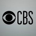 """Upfronts 2019: Der neue CBS-Sendeplan – CBS nimmt """"Young Sheldon"""" in die Verantwortung, experimentiert am Donnerstag – © CBS"""