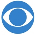 """Upfronts 2018: Der neue CBS Sendeplan – CBS setzt auf komplett neuen Montag mit """"Magnum"""" – Bild: CBS"""