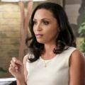"""""""The Flash"""" befördert Danielle Nicolet (Cecile Horton) in den Hauptcast – Staatsanwältin wird fester Bestandteil der Superheldenserie – © The CW"""