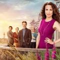 """""""Cedar Cove"""": Dritte Staffel ab August im Pay-TV – Elf abschließende Folgen finden ihren Weg nach Deutschland – Bild: Hallmark"""