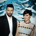 """""""Celebrity Big Brother"""": Erfolgreicher Start der 15. Staffel in Großbritannien – Perez Hilton, Katie Hopkins & Co. in märchenhafter TV-WG – Bild: Channel 5"""