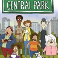 """Central Park"": Trailer zur animierten Comedy von ""Bob's Burgers""-Machern – Musical-Serie für Apple TV+ – © AppleTV+"
