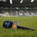 Quoten: Über acht Millionen Menschen sehen Champions-League-Niederlage der Bayern – Schwache Quoten für ARD-Drama, RTL und RTL II halten sich halbwegs schadlos – © ZDF/Marianne Müller