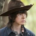 """""""A Million Little Things"""" engagiert Chandler Riggs (""""The Walking Dead"""") – Übergreifende Storyline für früheren 'Carl Grimes' – Bild: AMC"""