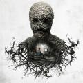 """""""Channel Zero"""": Horror-Anthologieserie kommt im Januar nach Deutschland – Premiere der ersten Staffel bei TNT Serie – Bild: Syfy"""