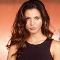 """""""Buffy"""" und """"Angel"""": Darstellerinnen werfen Joss Whedon Fehlverhalten vor – Charisma Carpenter (""""Cordelia Chase"""") löst Reihe von Statements aus – Bild: 20th Century FOX TV/TheWB"""