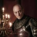 """""""Game of Thrones"""": Auch """"Tywin Lennister"""" unzufrieden mit dem Serienfinale – Darsteller Charles Dance fand Finale enttäuschend – © HBO"""