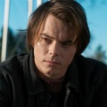 """AMC bestellt """"Soulmates"""" mit Charlie Heaton (""""Stranger Things"""") – Anthologie-Serie zur romantischen Liebe in der Zukunft – Bild: Netflix"""
