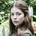 """Charlotte Hope (""""Game of Thrones"""") wird zur """"Spanish Princess"""" – Als Katharina von Aragon in Fortsetzung von """"The White Queen"""" – Bild: HBO"""