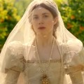 """Becoming Elizabeth"": Starz bestellt neues royales Drama – Junge Elizabeth Tudor im Kampf um den Thron – © Starz"