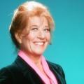 """""""Noch Fragen Arnold?"""": Charlotte Rae im Alter von 92 Jahren verstorben – Darstellerin bekam mit """"The Facts of Life"""" eigenes, erfolgreiches Spin-Off – Bild: NBC"""