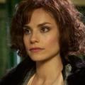 """""""Press"""": BBC engagiert Charlotte Riley und Ben Chaplin – Zeitungs-Drama der """"Doctor Foster""""-Macher – Bild: BBC/Amazon"""