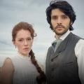 """""""The Living and the Dead"""": BBC veröffentlicht Trailer zur Viktorianischen Horror-Serie – Düsteres Drama mit Colin Morgan (""""Merlin"""") – © BBC"""