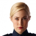 "Casting-Ticker: Severide unterstützt Charlotte Sullivan in ""Chicago Fire"" – Lou Diamond Phillips kommt zu ""Hawaii Five-0"" – © Global"