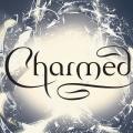 """The CW gibt """"Charmed""""-Reboot und """"The Originals""""-Spin-Off Zusatzepisoden – """"All Americans"""" trotz enttäuschender Quoten ebenfalls aufgestockt – Bild: The CW"""