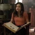 Season 2018/19: The CW mit Herbststartdaten – Sender startet wieder erst Mitte Oktober in die neue Season – © The CW