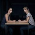 """""""Cheat"""": Das Erste holt britisches Psychodrama nach Deutschland – Dozentin gegen Studentin am Pfingstwochenende – © ARD Degeto/Two Brothers Pictures & all3media international"""