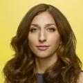 """Brooklyn Nine-Nine"": Chelsea Peretti verkündet Abschied – Ausstieg während der sechsten Staffel – © Robert Trachtenberg/FOX"