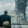 """""""Chernobyl"""": Ein Blick auf menschliche Hybris, der die Kehle zuschnürt – Review – Jared Harris und Emily Watson brillieren in Sky-Miniserie – © Sky"""