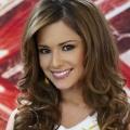 """""""The X Factor"""" UK: Cheryl Cole kehrt zurück – Jurorin beim britischen Castingshow-Original – Bild: ITV"""