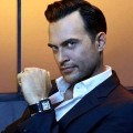 "Cheyenne Jackson (""American Horror Story"") in ""Miranda""-Remake mit Mayim Bialik – ""Call Me Cat""-Comedy bei FOX von Produzent Jim Parsons (""Big Bang Theory"") – © FX"