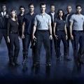 """""""Chicago Fire"""": Universal Channel kündigt vierte Staffel an – Jesse Spencer und Taylor Kinney löschen 23 neue Brände – Bild: NBC"""