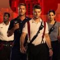 """""""Chicago Fire"""" verliert eine Hauptdarstellerin – Vorgezogenes Staffelfinale läutet Abschied einer Figur ein – Bild: NBC"""