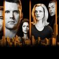 """""""Chicago Fire"""" und """"Chicago Med"""": Neue Staffeln im Pay-TV – Deutsche Erstausstrahlung ab März – Bild: NBC"""