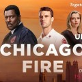"""Chicago Fire"" und ""Chicago Med"": Neue Staffeln als Deutschlandpremieren angekündigt – Coronavirus erreicht das Chicago-Franchise – Bild: © 2020 Open 4 Business Productions LLC. All Rights Reserved."