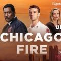 """""""Chicago Fire"""" und """"Chicago Med"""": Neue Staffeln als Deutschlandpremieren angekündigt – Coronavirus erreicht das Chicago-Franchise – © © 2020 Open 4 Business Productions LLC. All Rights Reserved."""