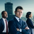 """""""Chicago Justice"""": Free-TV-Premiere demnächst bei VOX – Vierter Ableger des """"Chicago""""-Franchise – Bild: NBC"""
