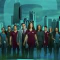 """""""Chicago Med"""": Produktion für zwei Wochen unterbrochen – Positiver Corona-Test führt zum kurzfristigen Shutdown – © NBC"""