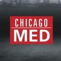 """""""Chicago Med"""": Dritte Staffel startet bei NBC Ende November – Serie wandert auf den Dienstag – Bild: NBC"""