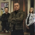 """Chicago P.D."": Sechste Staffel ab September im Pay-TV – AXN nimmt 22 neue Folgen ins Programm – © James Dimmock/NBC"