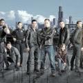 """AXN zeigt """"Chicago P.D."""" ab November als Deutschlandpremiere – Crossover mit """"Chicago Fire"""" und """"Law & Order: SVU"""" in den USA – Bild: NBC"""
