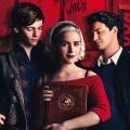 """""""Chilling Adventures of Sabrina"""": Trailer stimmt auf zweite Staffel ein – Neue Folgen der Netflix-Horrorserie in Sicht – © Netflix"""