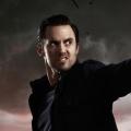 """""""Chosen"""": RTL II zeigt erste Staffel der Thrillerserie mit """"Heroes""""-Star Milo Ventimiglia – Alle Folgen an einem Stück – © Crackle"""