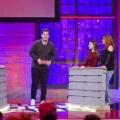 """""""Chris! Boom! Bang!"""": Chris Talls neue RTL-Show startet Ende April – Comedian will zwischen Jung und Alt vermitteln – Bild: RTL/Stefan Gregorowius"""